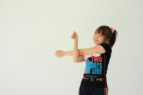 体幹トレーニングの効果はぜんぶで6つある