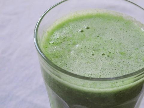 食物繊維は野菜ジュースにすると半分以下