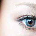 高齢者の動体視力の鍛え方