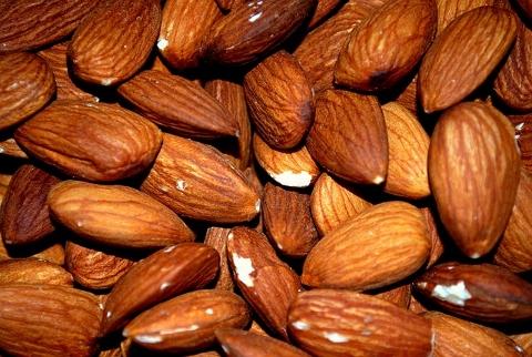 ビタミンEの効果を得るならサプリメントを活用