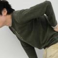 腰痛の原因は骨粗鬆症による圧迫骨折かも!?