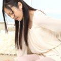 仙腸関節が原因でおこる腰痛は座ると痛みが出る