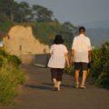 心房性ナトリウム利尿ペプチドは日本人が発見