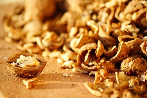 オメガ3脂肪酸が30代ダイエットに効果を発揮
