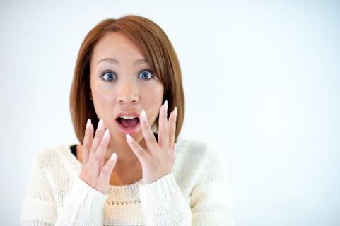 閉経後の女性が高血圧になるメカニズムとは?