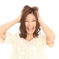 頭皮マッサージで髪のハリとコシを取り戻す方法